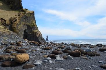 horizon tours south ccoast excursion Iceland