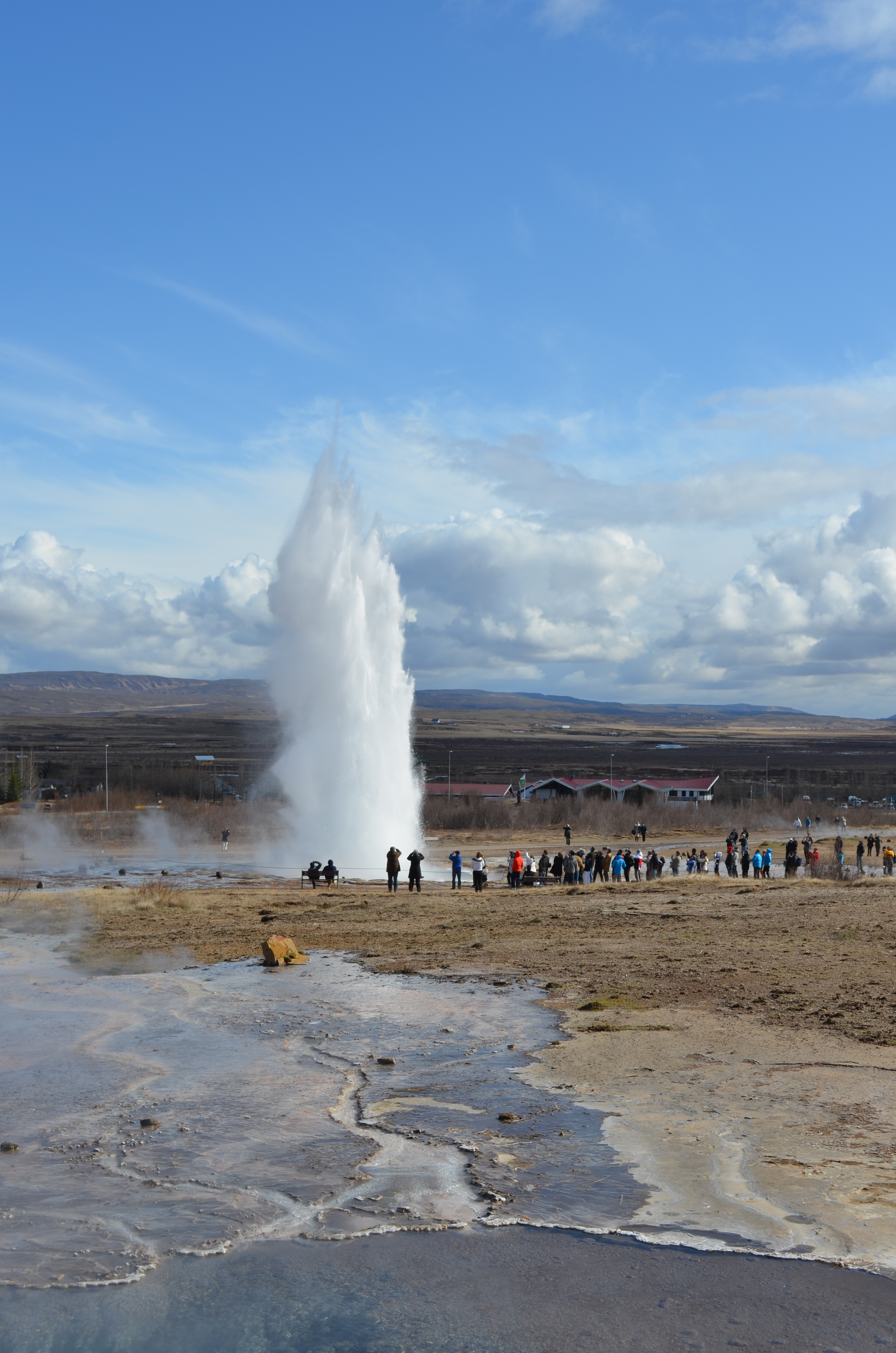 Explore Iceland On Your Own Dsc