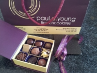 paul a young chocolate box