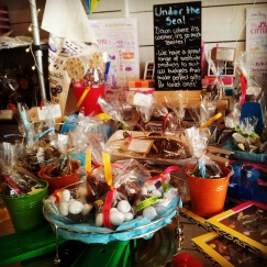 chocolate gifts chococo winchester