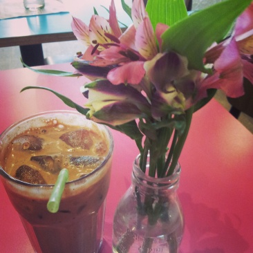 iced hot chocolate chococo winchester