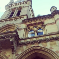 winchester guildhall architecture