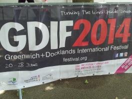 GDIF 2014
