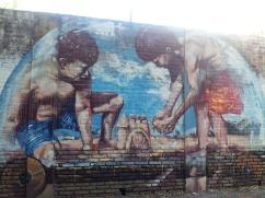 fintan magee martin ron buenos aires street art mural