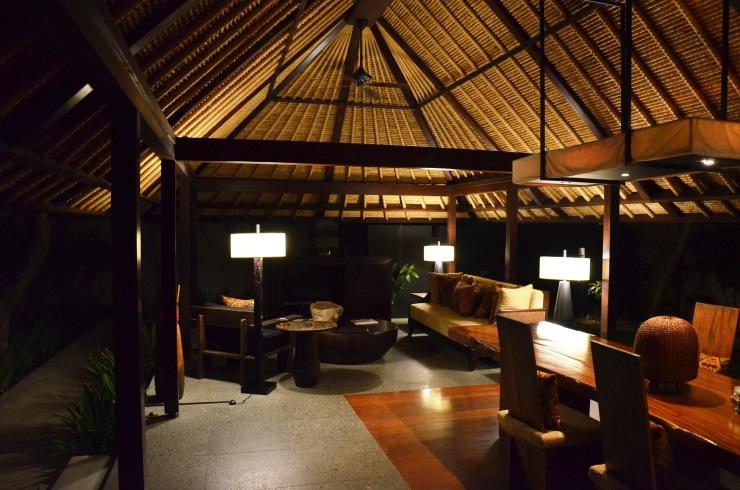 luxury resort Jimbaran Kayumanis