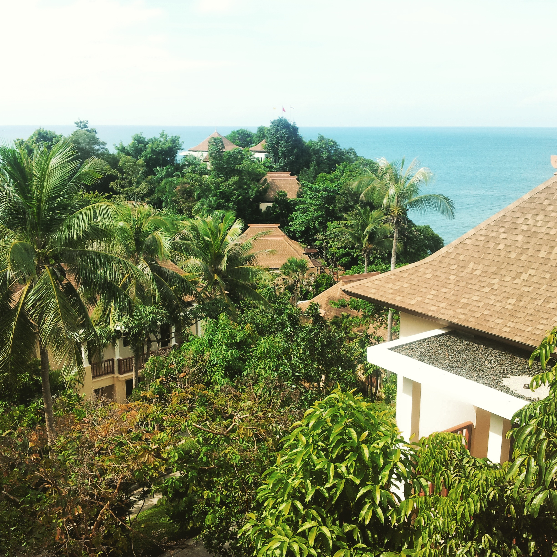 the crown lanta resort u0026 spa u2013 a luxury hotel in koh lanta