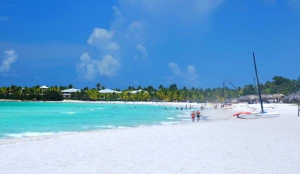 varadero beach royal hicacos