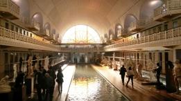 roubaix museum