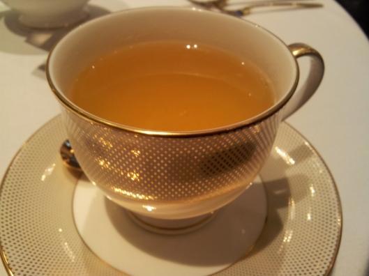 tea st james court taj
