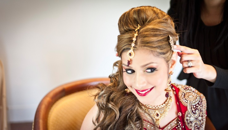 Shikha&Gautam0575