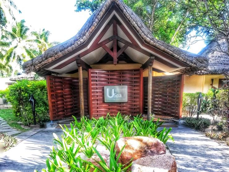 Constance Hotels U Spa Seychelles