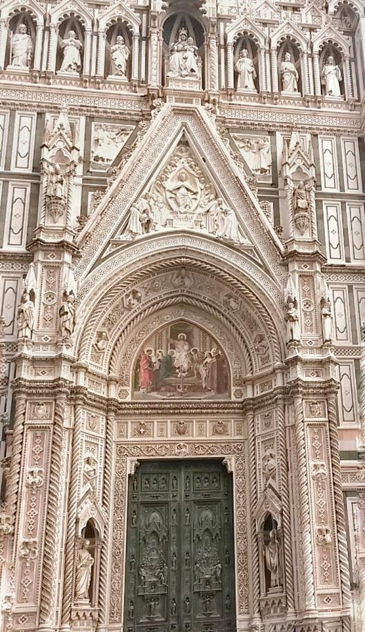 Duomo Firenze Florence photos