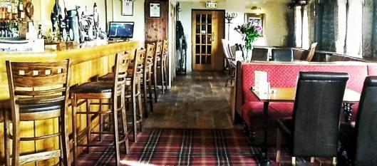 pubs Consett County Durham