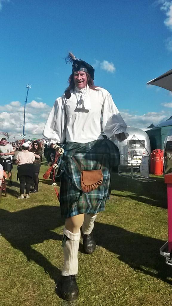 On Blackheath Music Festival