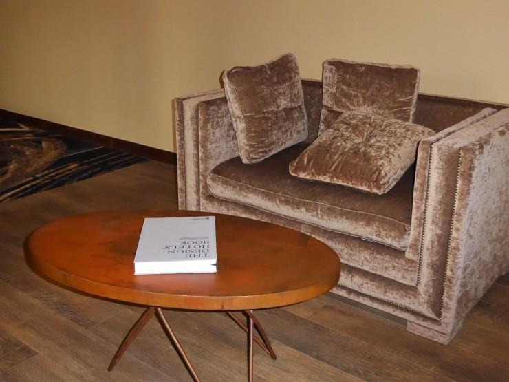 luxury hotel Porto