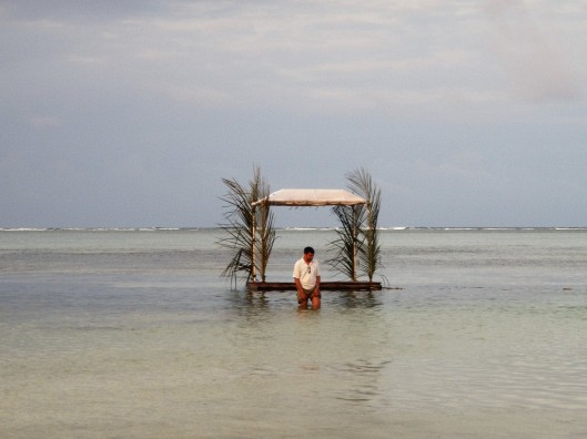 beautiful beaches Zanzibar