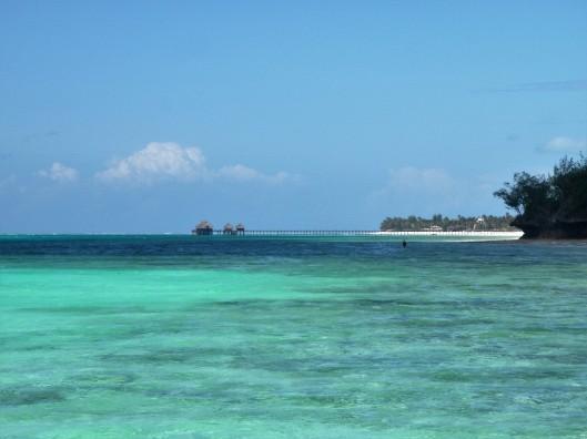 honeymoon destination idea blog