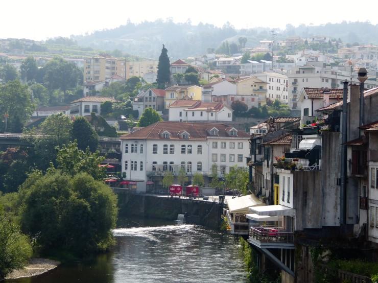 Amarante Porto