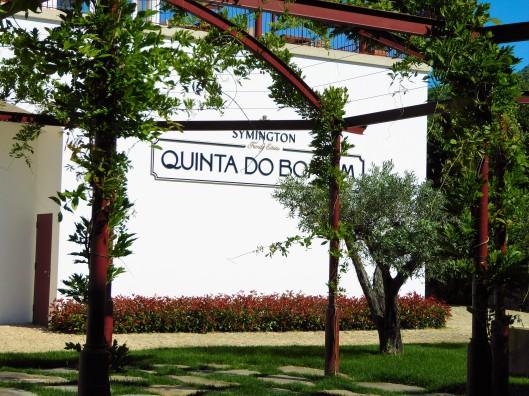 Quinta Do Bomfim