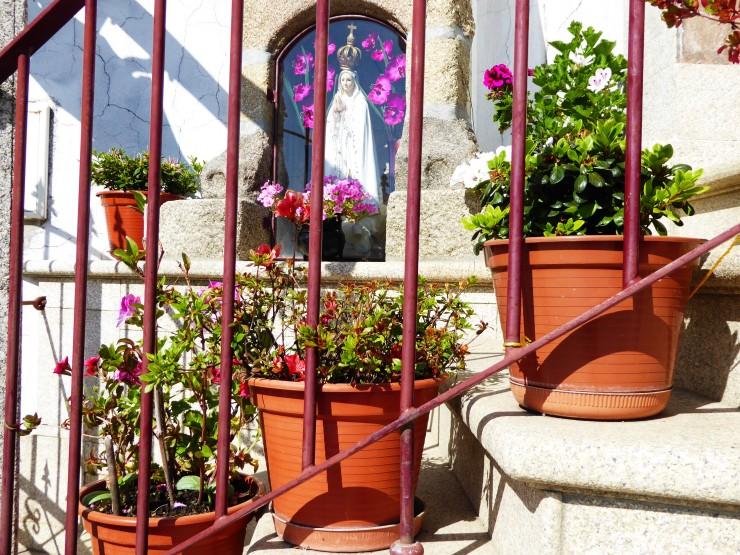 Beautiful Photos Portugal