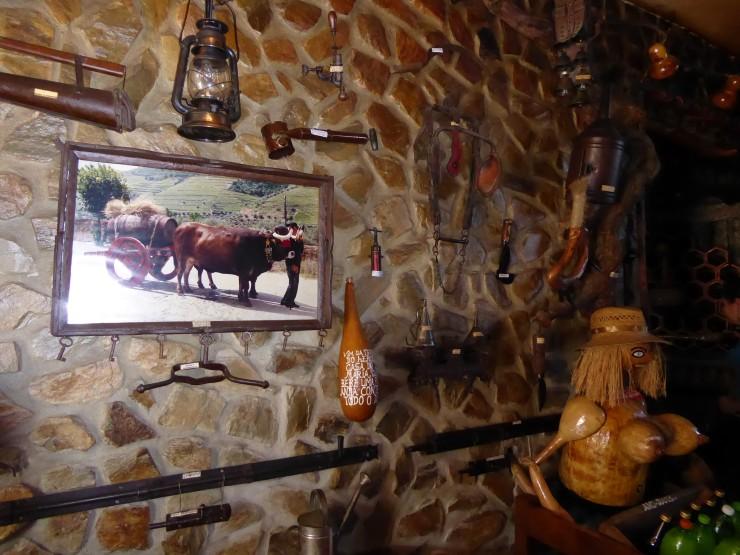 pubs near Oporto