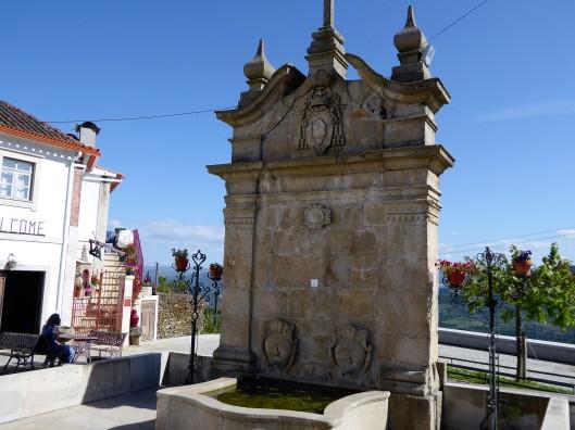 Porto day tour ideas