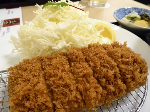 best foods to try in Japan