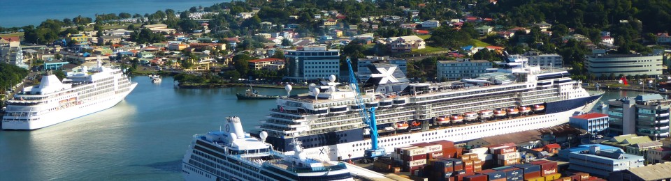 An Inside Tour Of Celebrity Summit Cruise Ship Why Waste Annual - Summit cruise ship