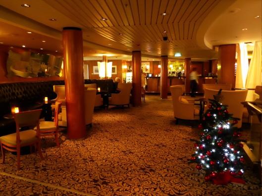 Christmas Holiday Ideas Caribbean