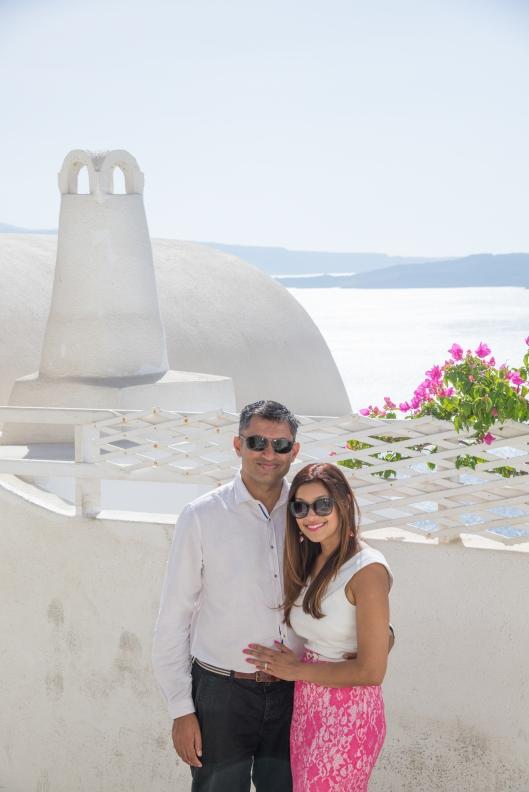 Localgrapher Photography Review Santorini