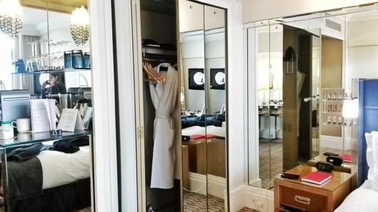 luxury 5 star hotels in London