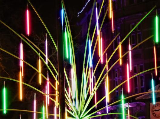 festivals in London