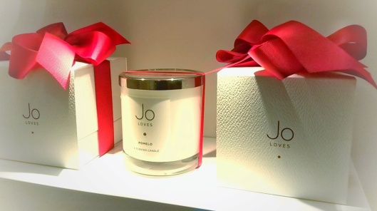 Jo Loves Fragrance Gifts