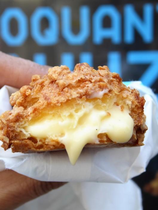 best desserts Japan