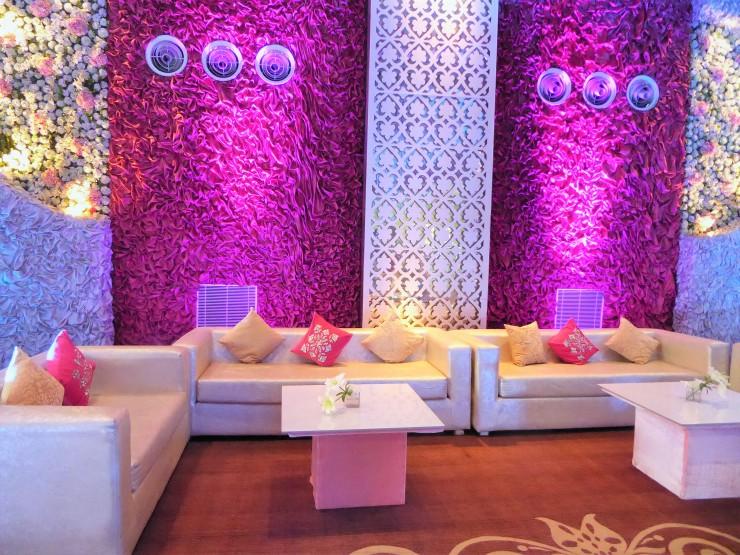 wedding inspiration India