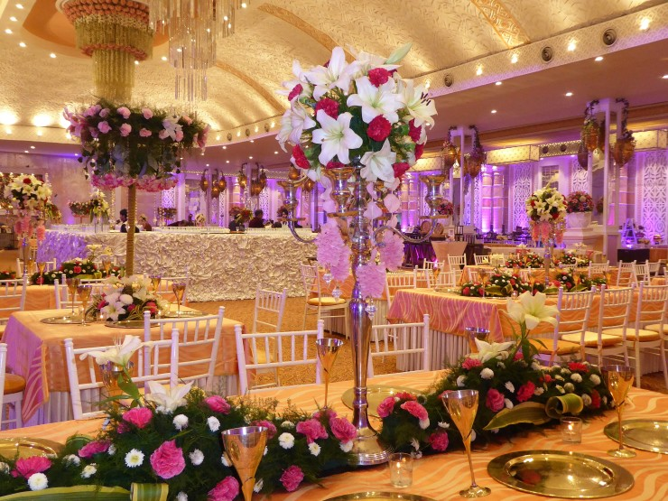Best Delhi Weddings