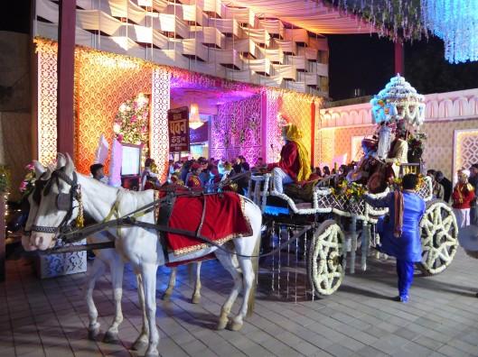 Punjabi Wedding Bharaat Delhi