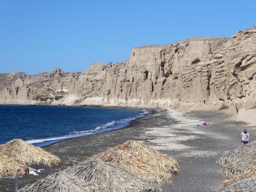 top tips Santorini
