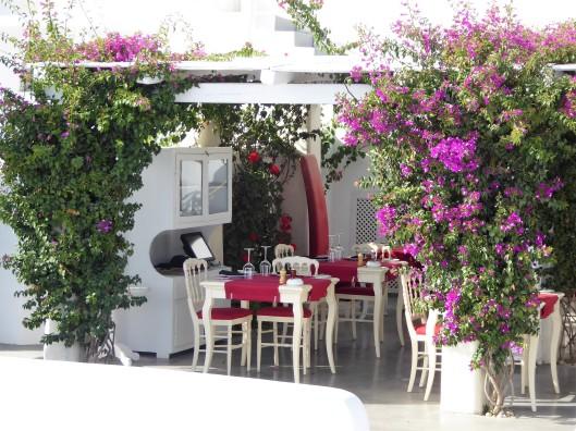 photogenic stunning Greek islands
