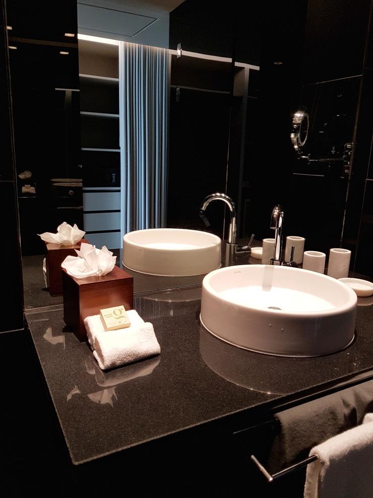 Ponta Delgada hotel reviews