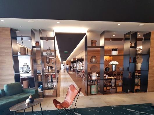 Design Hotels Portugal