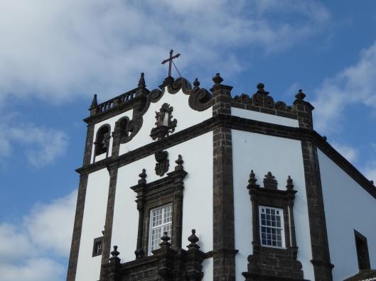 Sao Miguel travel blog articles