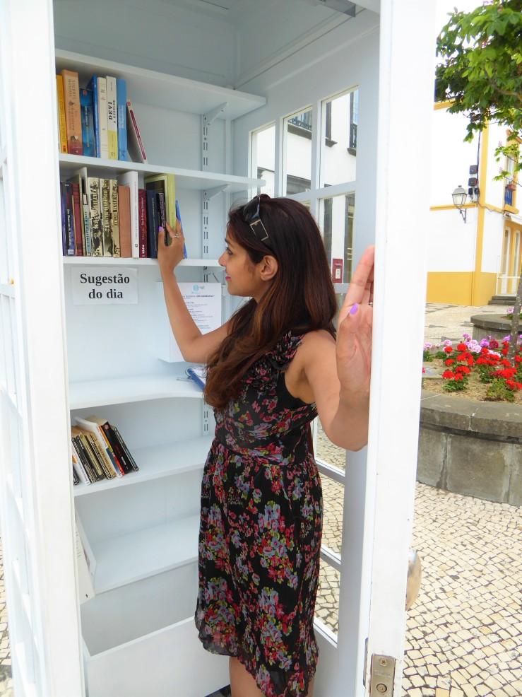 Ponta Delgada sights activities