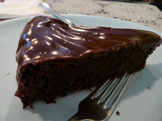 best desserts Azores
