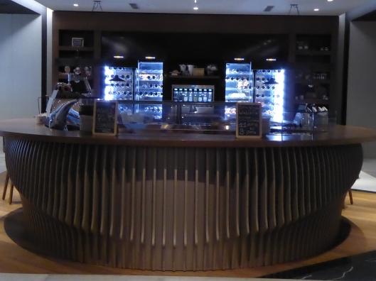 Azor hotel blog review