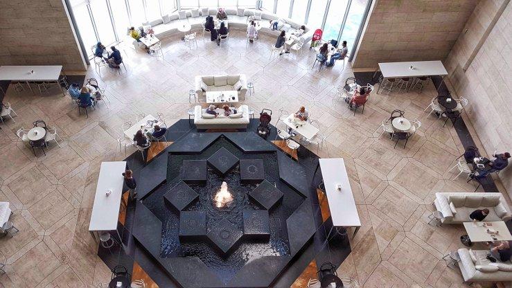 Doha best attractions