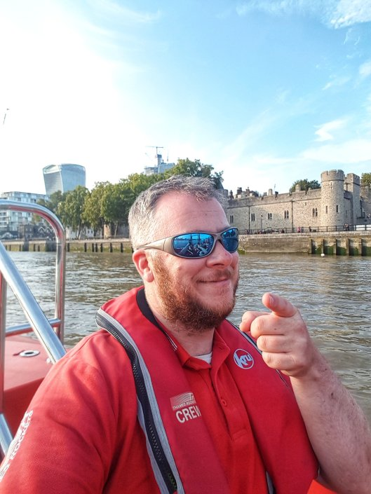 best reviewed London tours