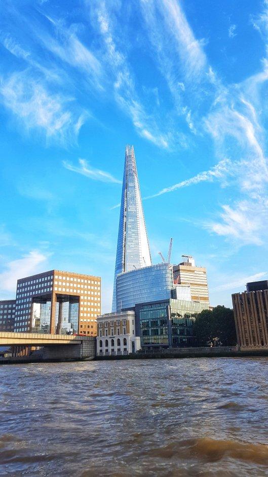 top London tours